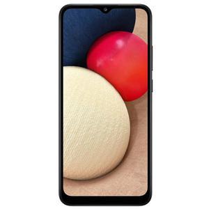Galaxy A02S 32GB Dual Sim - Bianco