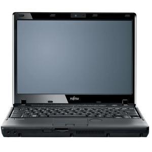 "Fujitsu LifeBook P771 12,1"" (2011)"