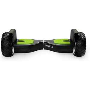 Hoverboard Nilox Doc off Road 30NXBKOR00001