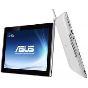 Asus Eee Slate B121 64 GB