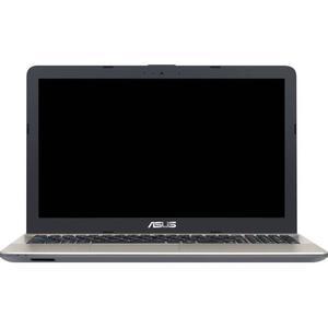 "Asus VivoBook 15 X540MA 15"" Celeron 1,1 GHz - SSD 256 GB - 4GB - teclado italiano"