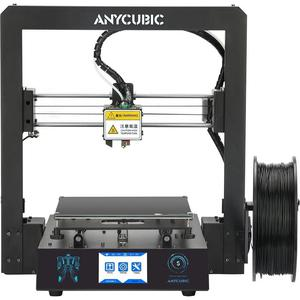 Imprimante 3D Anycubic MMGGSSPP-2