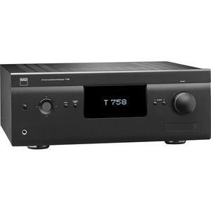 Nad T758 Ενισχυτές ήχου