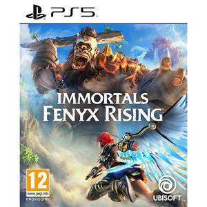 Immortal Fenyx Rising - PlayStation 5