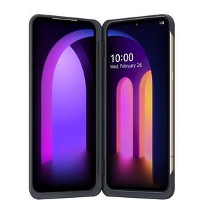 LG V60 ThinQ 5G DualScreen 128GB - Blu