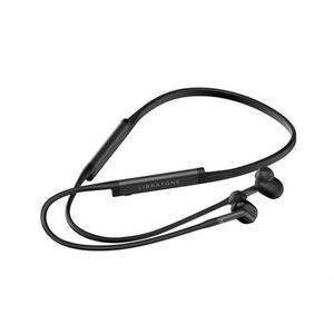 Auriculares Earbud Bluetooth Reducción de ruido - Libratone Track+