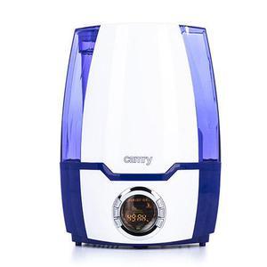 Camry CR 7952 Luftbefeuchter