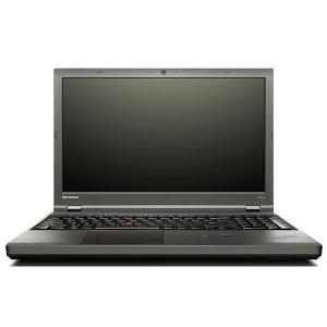 "Lenovo ThinkPad W540 15"" Core i5 2,8 GHz - SSD 512 GB - 8GB QWERTZ - Deutsch"