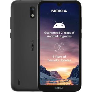 Nokia 1.3 16 Go - Gris - Débloqué