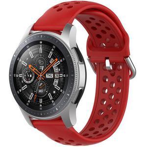 Ρολόγια RM-R800 Παρακολούθηση καρδιακού ρυθμού GPS - Ασημί