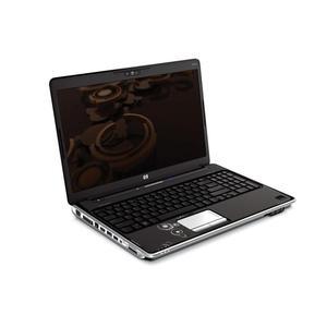 """HP Pavilion DV6-2118SF 15"""" (2009) - Athlon II M320 - 4GB - HDD 250 Gb AZERTY - Γαλλικό"""