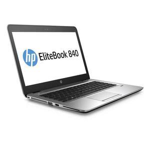 """Hp EliteBook 840 G1 14"""" Core i5 2,3 GHz - SSD 256 GB - 8GB AZERTY - Französisch"""