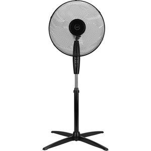 Ventilator Fuave SV1010