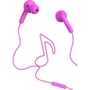 Defunc Go Music Kuulokkeet In-Ear