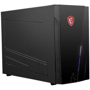 MSI Infinite S 9th Core i5 2,9 GHz - SSD 500 Go + HDD 1 To - 8 Go - NVIDIA GeForce GTX 1660 Super