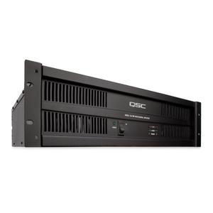 Qsc ISA 750 Ενισχυτές ήχου