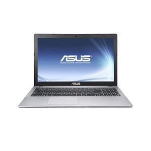 """Asus R510CC-XX1239H 15,6"""" (2012)"""