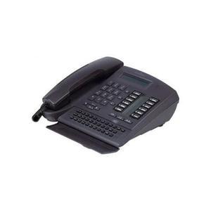 Téléphone fixe Alcatel Premium Reflexes 4020