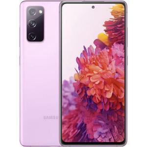 Galaxy S20 FE 5G 128 GB - Lavender - Unlocked