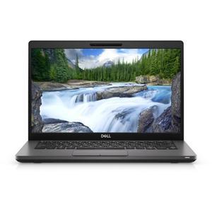 "Dell Latitude 5400 14"" Core i5 1,6 GHz - SSD 480 Go - 8 Go AZERTY - Français"