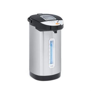 Machine à soda Klarstein BAR2-HotSpring4,2lk