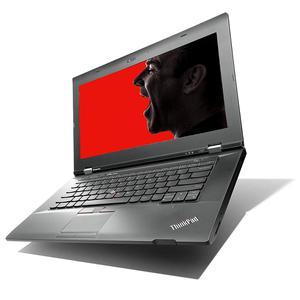 """Lenovo ThinkPad L430 14,1"""" (2012)"""