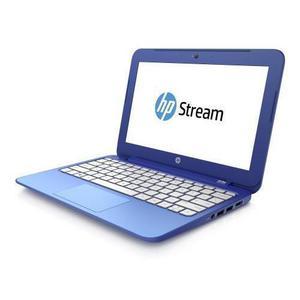 """HP Stream 11-D007NA 11.6"""" (2015)"""