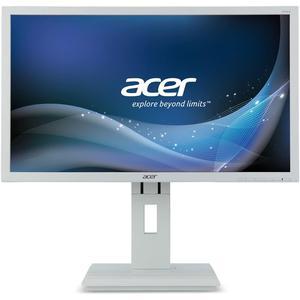"""Acer B246HLWMDR Tietokoneen näyttö 24"""" LCD FHD"""