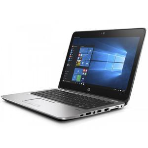 "Hp EliteBook 725 G3 12"" PRO A10 1,8 GHz - Ssd 128 Go RAM 8 Go"