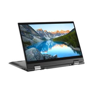 """Dell Inspiron 7306 13,3"""" (2021)"""