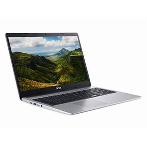 Acer ChromeBook 315 CB315-3HT Pentium Silver 1,1 GHz 128GB SSD - 4GB QWERTY - Inglés (UK)