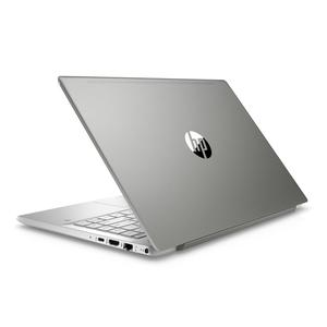 """HP Pavilion 14-CE0041NF 14"""" Core i5 1,6 GHz - SSD 256 GB - 8GB AZERTY - Frans"""