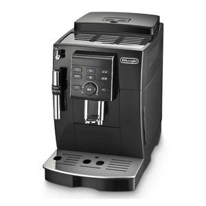 Koffiezetapparaat met molen De'Longhi ECAM 23.140.B