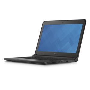"""Dell Latitude 3340 13"""" Core i3 1,7 GHz - Hdd 500 Go RAM 4 Go"""