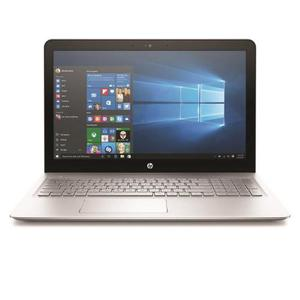 "HP ENVY 15-AS111NF 15,6"" (2017)"