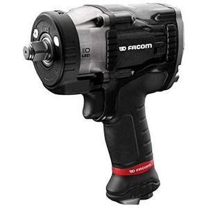 Facom NS.3500G