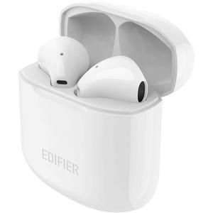Auricolari Intrauricolari Bluetooth - Edifier TWS200
