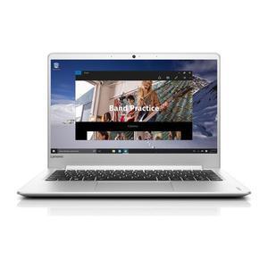 """Lenovo IdeaPad 710S-13IKB 13,3"""" (2017)"""