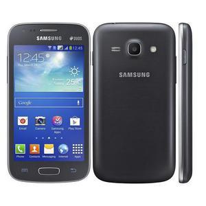 Galaxy Ace 3 4 Gb - Negro - Libre