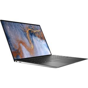 "Dell XPS 13 9300 13"" Core i7 1,3 GHz - SSD 1000 Go - 16 Go AZERTY - Français"