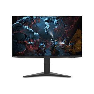 "Bildschirm 31"" LCD QHD Lenovo G32QC-10"