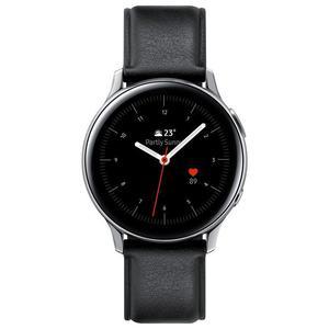 Uhren GPS  Galaxy Watch Active 2 LTE -