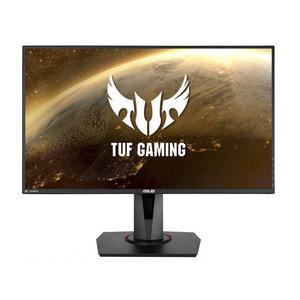 "Monitor 27"" LCD FHD Asus Tuf Gaming VG279QM"