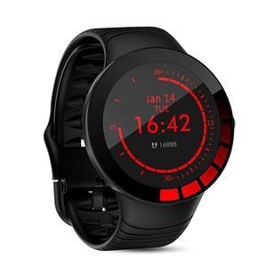 Uhren Kingwear E3 -