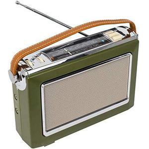 Hertzmann 39-1D-012 Radio Nein