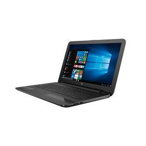 """HP Notebook 15-AY103DX 15,6"""" (2016)"""