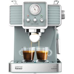 Cafeteras Expresso s Cecotec Power Espresso 20 Tradizionale