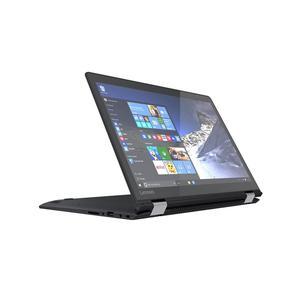 """Lenovo Yoga 510-14ISK 14"""" (2016)"""