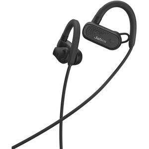 Ohrhörer In-Ear Bluetooth - Jabra Elite Active 45E