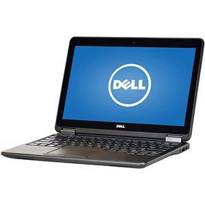 """Dell Latitude E7240 12.5"""" (2013)"""